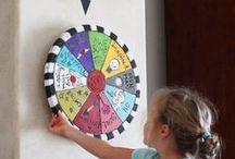 Selbstbewusstsein für Kinder - Elterntipps - Parenting / Spiele und Ideen, die das Ich-Konzept bei Kindern und die Empathie gegenüber anderen fördern - tolle Tipps für Eltern und Erzieher