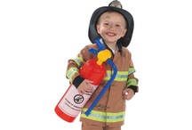 Occupation Costumes for Kids / Give the Gift of Imagination to your Child!