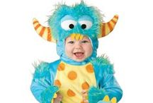 Baby/Toddler Costumes / Get the most adorable baby and toddler costumes at Costume Express! http://www.costumeexpress.com/CategoryPage/CX_BabyToddler_10+116.aspx