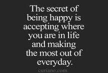 So True / Quotes I love! / by Alexis Fallon