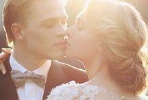 Glamorous Wedding Ideas / Romantic. Classy. Glitter + Diamonds. Extravagant. Celebrity style. Intricate details. All Glamorous Wedding Ideas. / by 123Print Wedding Invitations
