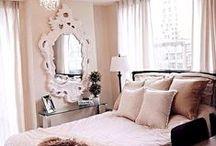 camera de letto