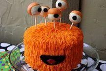Tolla Torten l Cool Cakes