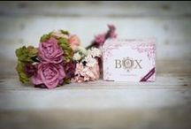 Box Naturals loves you!