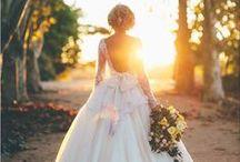 DIY Wedding / by 123Print Wedding Invitations