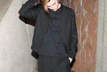 TMI_ Jace Herondale / Jace Herondale Shadowhunter Looking better in black than the widows of his enemies.