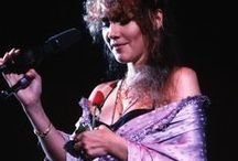 stevie.nicks