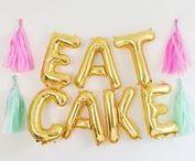 Employee Birthday Ideas