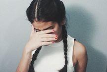 OITNB_ Maritza Ramos