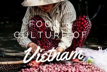 Vietnam / Vietnam is an incredible country. It has a highly interesting and diverse culture due to immigration and colonialism throughout the last century. This diversity can be found in every life aspect: Food, culture, language, work...  I'm sure this country will never get boring.