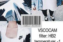 V S C O