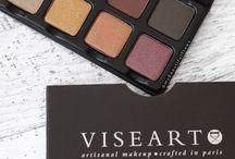 Makeup Recommendations