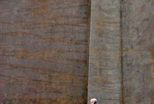-Richard Serra-