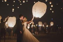 My Dream Anna Campbell Wedding