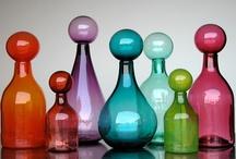 Designs & Colors & Shapes