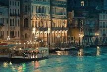 take me there / by Ella Mullan