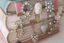 Jewelry Making/Design/Beads
