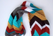 Crochet & Knitting Inspiration