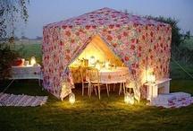 Crafty Camper / by Lynnae Pulsipher