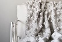 Knitting & More / by Lisa Herling