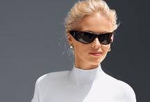 Fashion: Working Girl