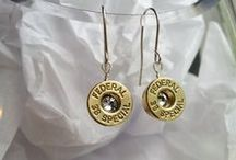 Redneck Chic Occasions / https://www.etsy.com/shop/RedneckChicOccasions / by Diana Couch