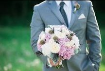 Calyx Floral Design