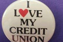 Credit Union Love