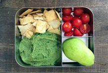Budget-friendly Lunch