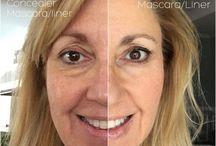 Rodan + Fields / Life changing Skincare.  www.kdicks818.myrandf.com