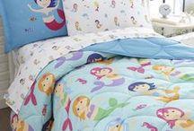 Kids Bedding Sets / Cute Kids Bedding sets, Kids comforters, Sheet sets