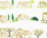 Paesaggi e architettura nelle Marche