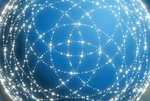 CSC Blog / A growing collection of educational and inspirational material related to systemic constellations work.