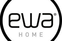 Ewa Home