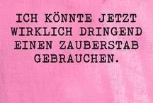 Funny ; ) / Lustiges