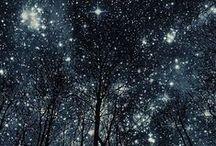Sterne / Sterne