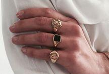 accessories |