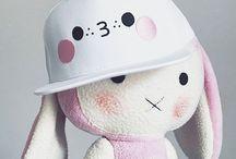 Topzera ♥️ cute ♥️make up ♥️Geek♥️tumblr / Oieee essa é minha pasta ela é perfeita para quem gosta de tudo bem tumblr kawaii e DIY ❤️