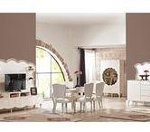Son Moda Yemek Odası Takımları / Yemek Odası Takımları Modelleri ve Fiyatları | www.evmarkt.com
