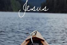 Jesus ♥️