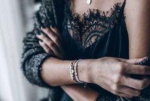 Одежда / Мой гардероб с каждым сезоном меняется и меняется. Хотя раньше его трудно было менять из-за того что конкретно не знала что хочу, но теперь с помощью этой доски я могу сделать себе лук и конкретно знать что я хочу купить.  Надеюсь что и вам она поможет определиться со стилем