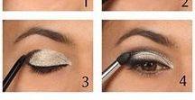 Beaut43 || Makeup