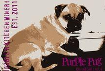 Double H Ktichen Winery / by Heather Purple