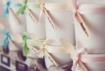 Ice Cream Shoppe Party or Display / by Courtney Price I Glamour Avenue Parties