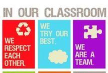 Teach...Your Children Well / by Heather Purple