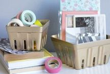 Easy Gift Ideas / by Courtney Price I Glamour Avenue Parties