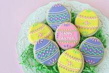 Hippity, Hoppity (Easter's on the Way)