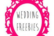 Frugal Wedding Ideas / Frugal ideas, tips and more on throwing the wedding of your dreams on a budget. Find frugal wedding ideas for centerpieces, wedding dresses, budgeting and more.  / by HotCouponWorld.com™
