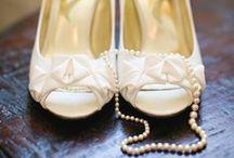 *.. Shoes ..* / 靴 / by Yuka Aman