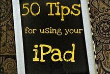 useful tips / by Maité-Anne Baverey